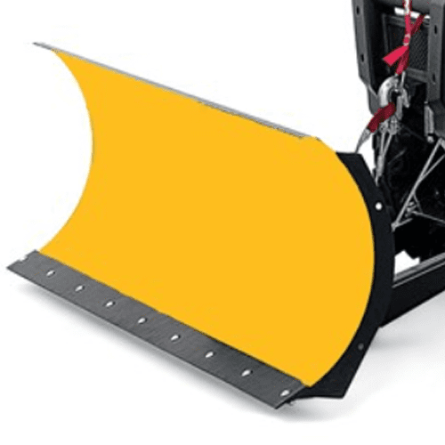 WARN Replacement Snow Plow 72 Image